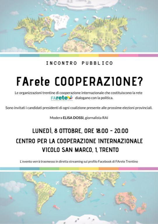 Elezioni-in-Trentino:-La-cooperazione-internazionale-al-centro-del-dibattito